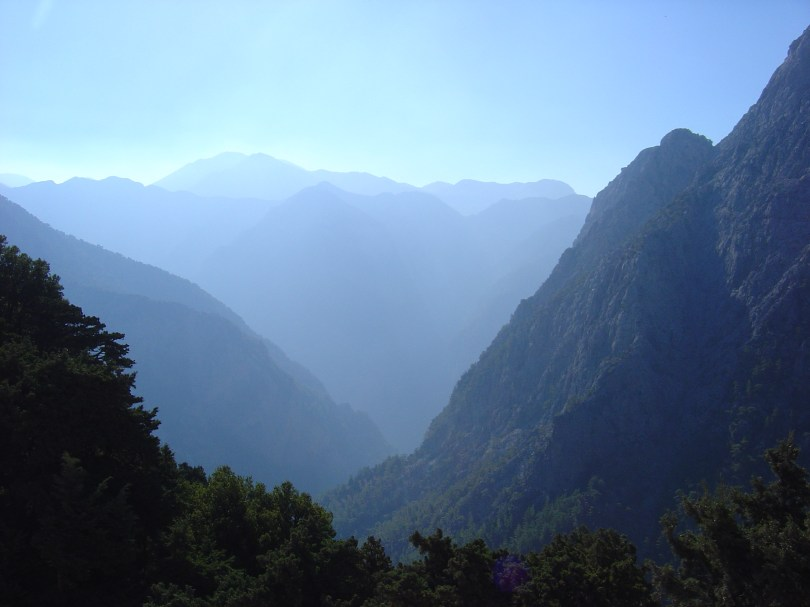 Ephraims_Mountains_Samaria