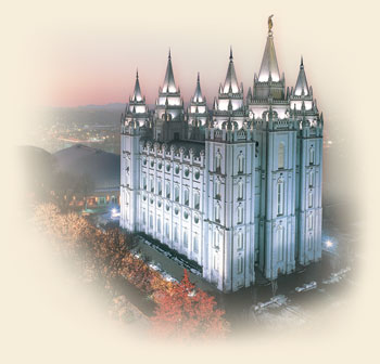 Salt_Lake_City_Temple